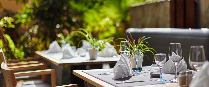 Melhores restaurantes em Fortaleza
