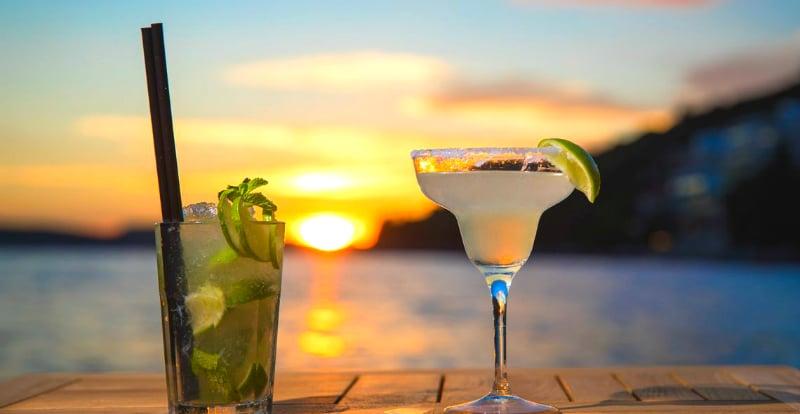Melhores bares em Florianópolis