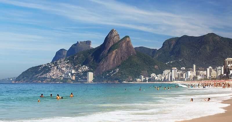 Como economizar muito no Rio de Janeiro