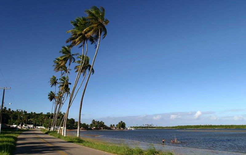 Praia de Natal