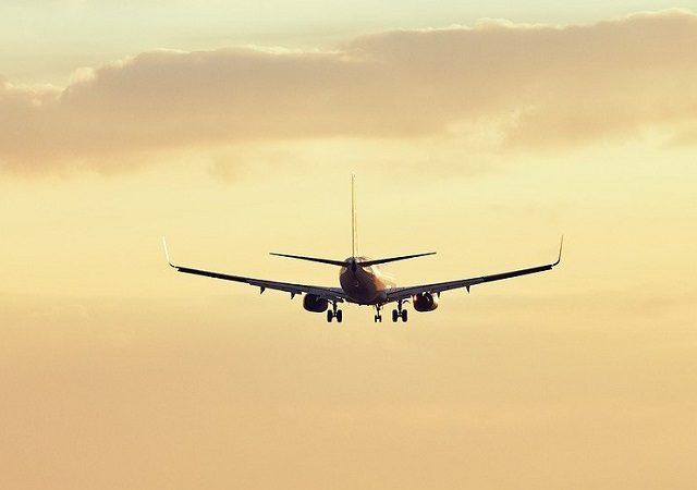 Onde achar passagens aéreas baratas para Gramado