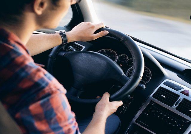 Vale a pena alugar carro em Gramado?