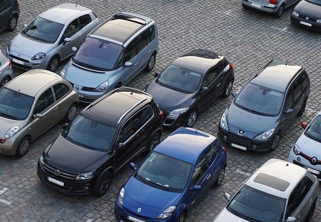 Vale a pena alugar carro em Natal?