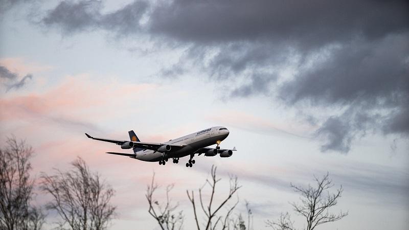 Onde achar passagens aéreas baratas para Jericoacoara
