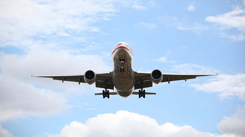 Onde achar passagens aéreas baratas para Salvador