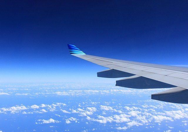 Onde achar passagens aéreas baratas para Maceió